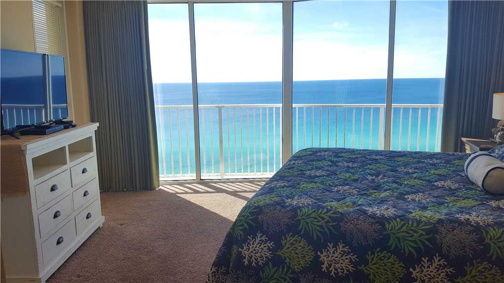 Boardwalk C1709 Condo rental in Boardwalk Beach Resort Panama City in Panama City Beach Florida - #8