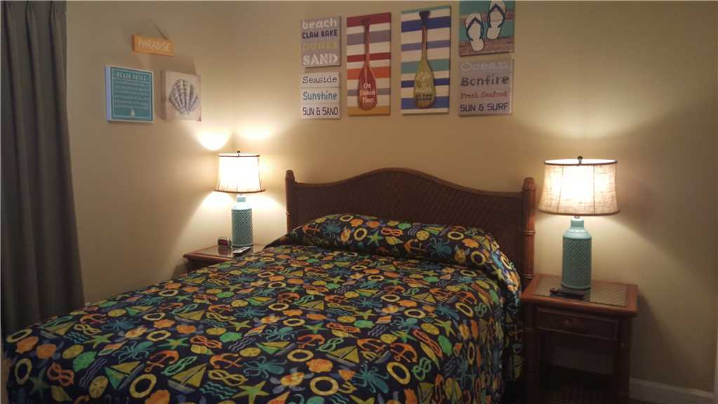 Boardwalk C1709 Condo rental in Boardwalk Beach Resort Panama City in Panama City Beach Florida - #12