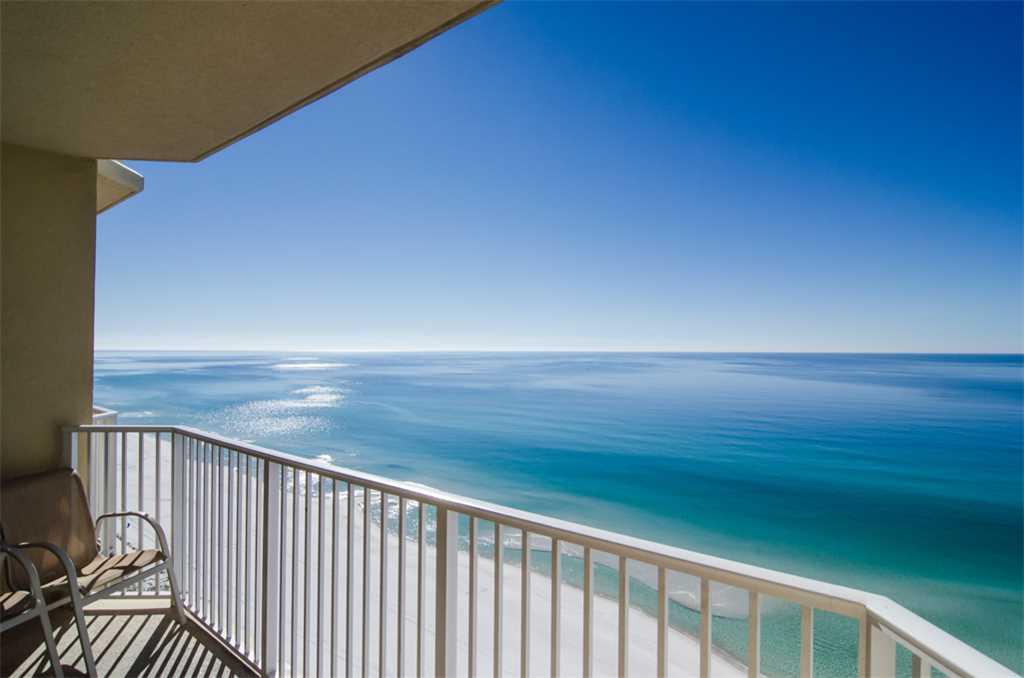 Boardwalk C1805 Condo rental in Boardwalk Beach Resort Panama City in Panama City Beach Florida - #3