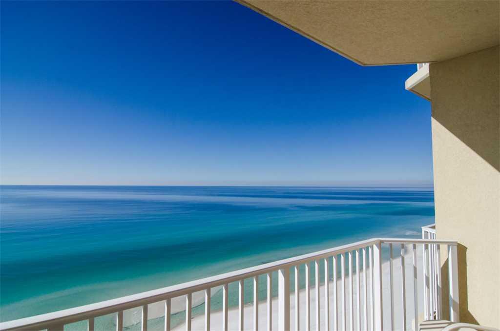 Boardwalk C1805 Condo rental in Boardwalk Beach Resort Panama City in Panama City Beach Florida - #4