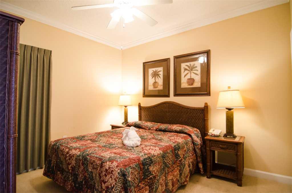 Boardwalk C1805 Condo rental in Boardwalk Beach Resort Panama City in Panama City Beach Florida - #7
