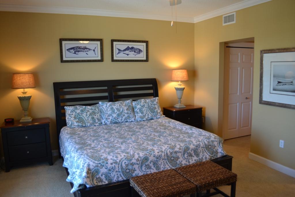 Boardwalk C1812 Condo rental in Boardwalk Beach Resort Panama City in Panama City Beach Florida - #1