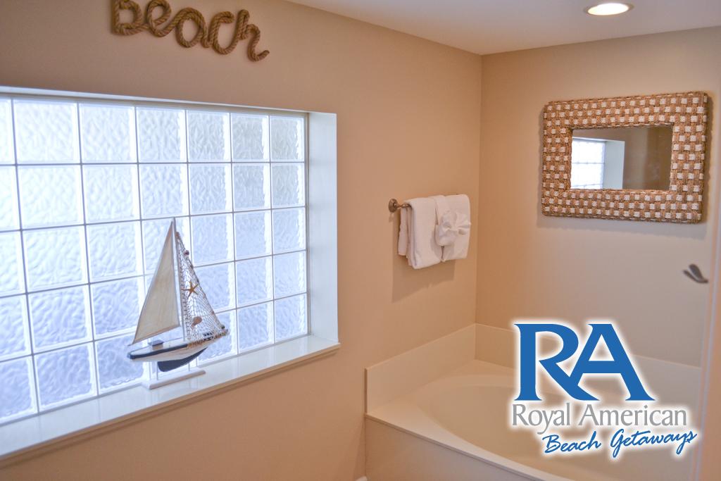 Boardwalk C1812 Condo rental in Boardwalk Beach Resort Panama City in Panama City Beach Florida - #12