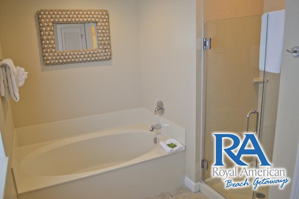 Boardwalk C1812 Condo rental in Boardwalk Beach Resort Panama City in Panama City Beach Florida - #13