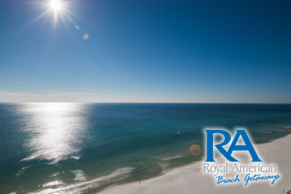 Boardwalk C1906 Condo rental in Boardwalk Beach Resort Panama City in Panama City Beach Florida - #6