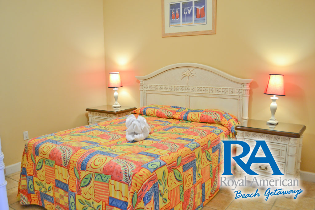 Boardwalk C1906 Condo rental in Boardwalk Beach Resort Panama City in Panama City Beach Florida - #9
