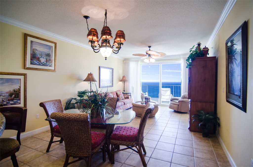 Boardwalk C2002 Condo rental in Boardwalk Beach Resort Panama City in Panama City Beach Florida - #1