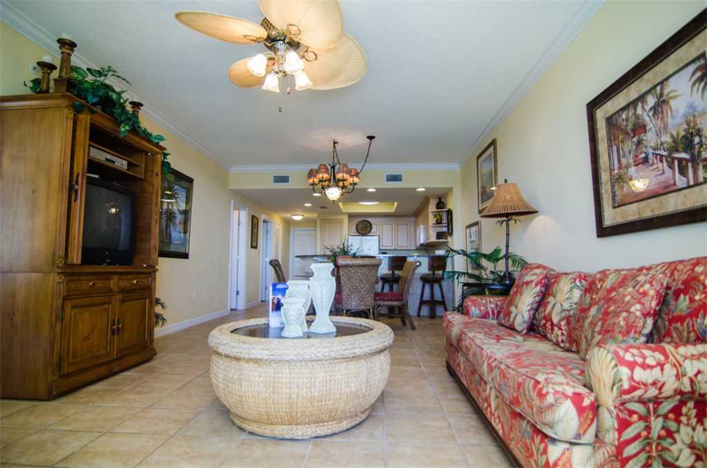 Boardwalk C2002 Condo rental in Boardwalk Beach Resort Panama City in Panama City Beach Florida - #3