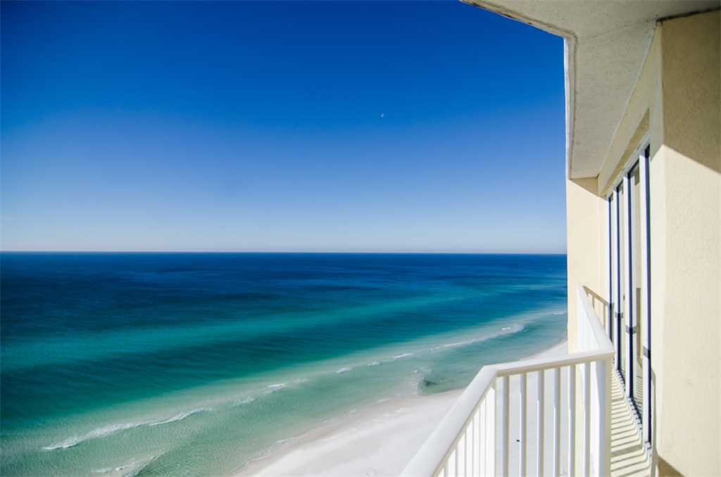 Boardwalk C2002 Condo rental in Boardwalk Beach Resort Panama City in Panama City Beach Florida - #4