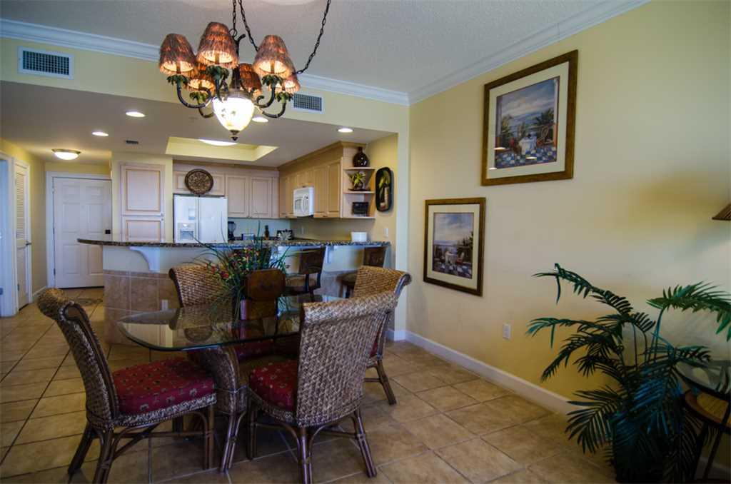 Boardwalk C2002 Condo rental in Boardwalk Beach Resort Panama City in Panama City Beach Florida - #5