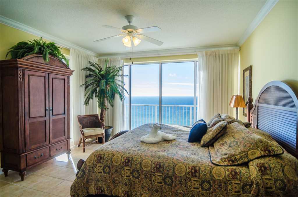 Boardwalk C2002 Condo rental in Boardwalk Beach Resort Panama City in Panama City Beach Florida - #7
