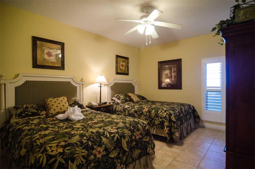 Boardwalk C2002 Condo rental in Boardwalk Beach Resort Panama City in Panama City Beach Florida - #11