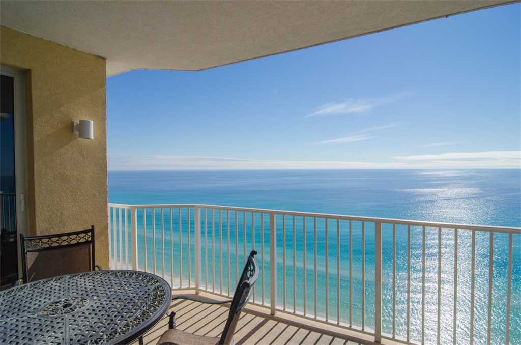 Boardwalk C2004 Condo rental in Boardwalk Beach Resort Panama City in Panama City Beach Florida - #6