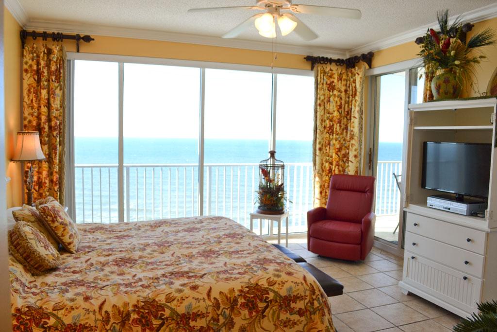 Boardwalk C2004 Condo rental in Boardwalk Beach Resort Panama City in Panama City Beach Florida - #10