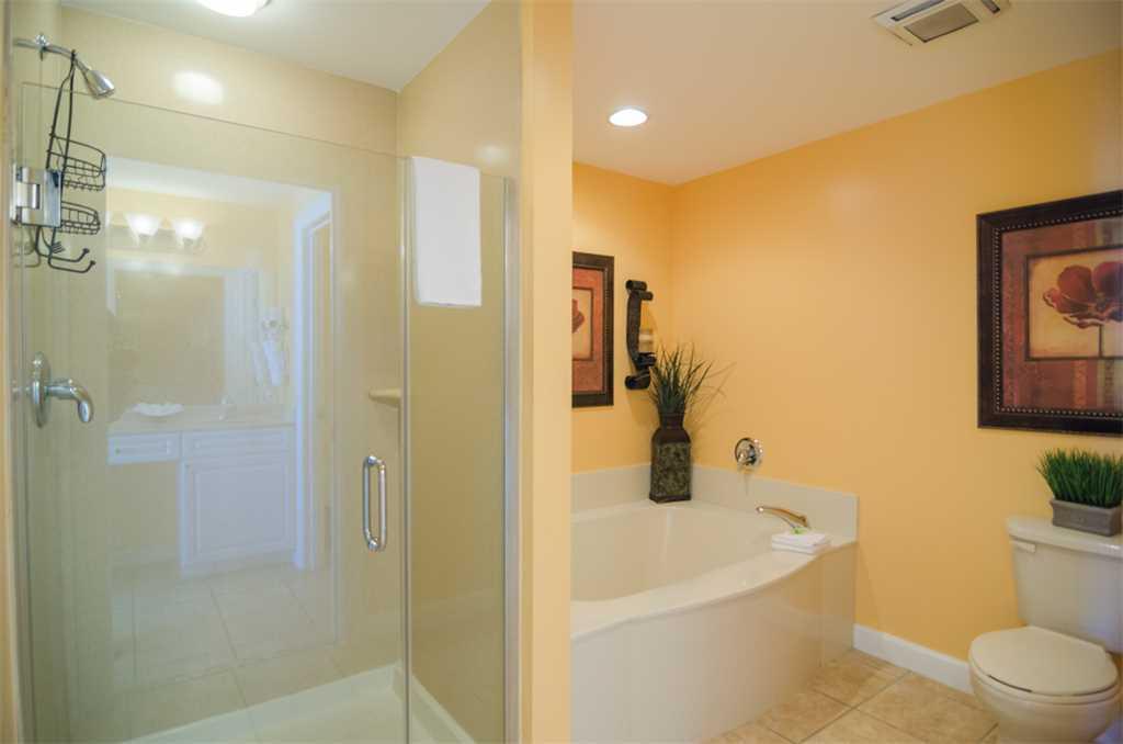 Boardwalk C2004 Condo rental in Boardwalk Beach Resort Panama City in Panama City Beach Florida - #12