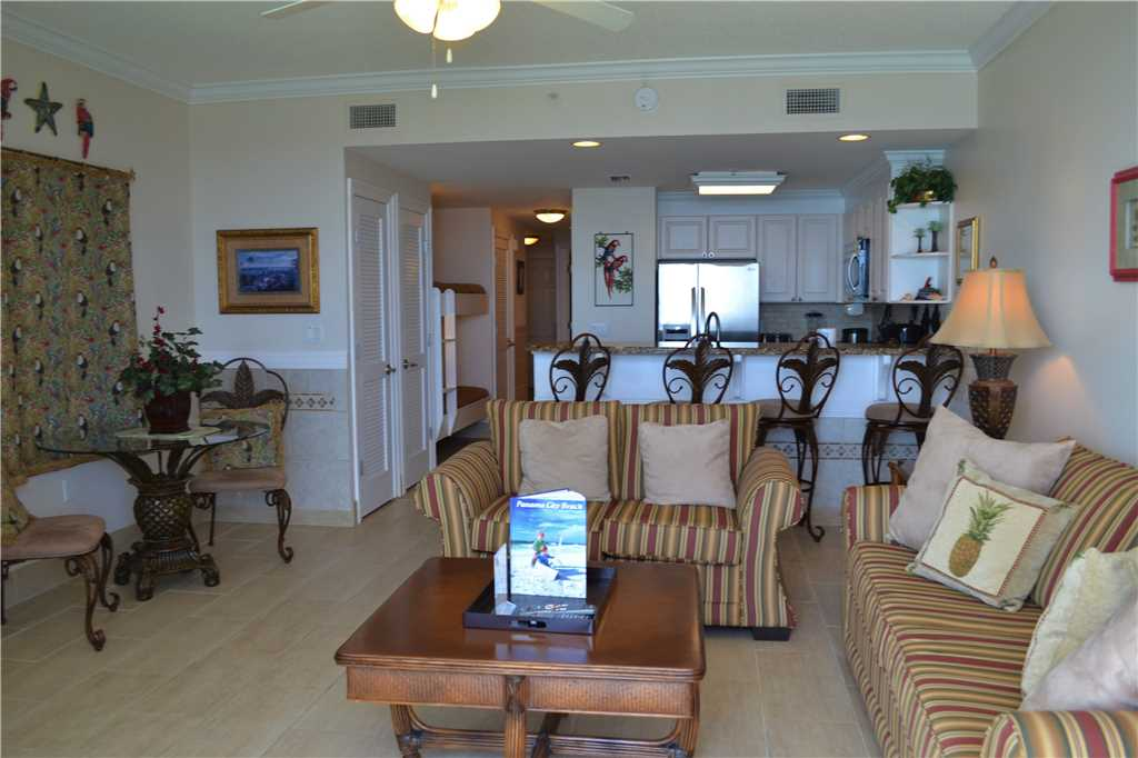Boardwalk C2007 Condo rental in Boardwalk Beach Resort Panama City in Panama City Beach Florida - #3