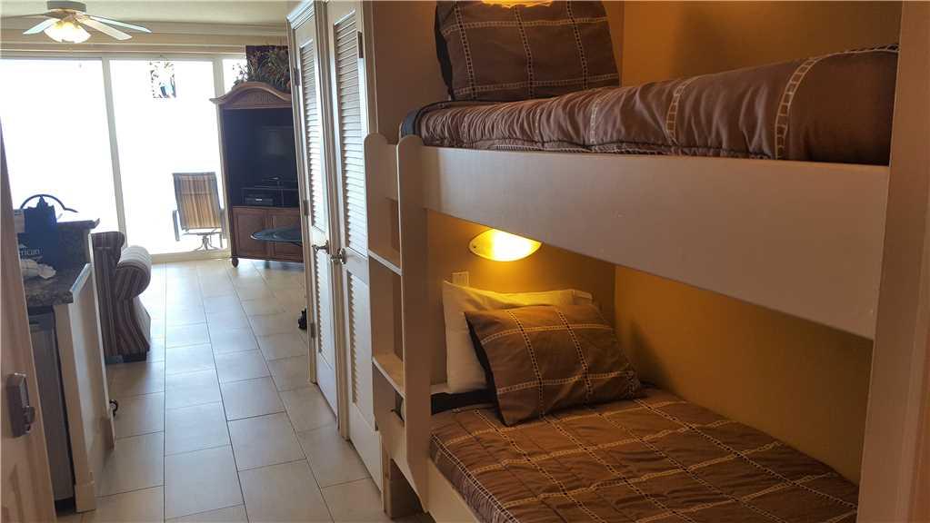 Boardwalk C2007 Condo rental in Boardwalk Beach Resort Panama City in Panama City Beach Florida - #9