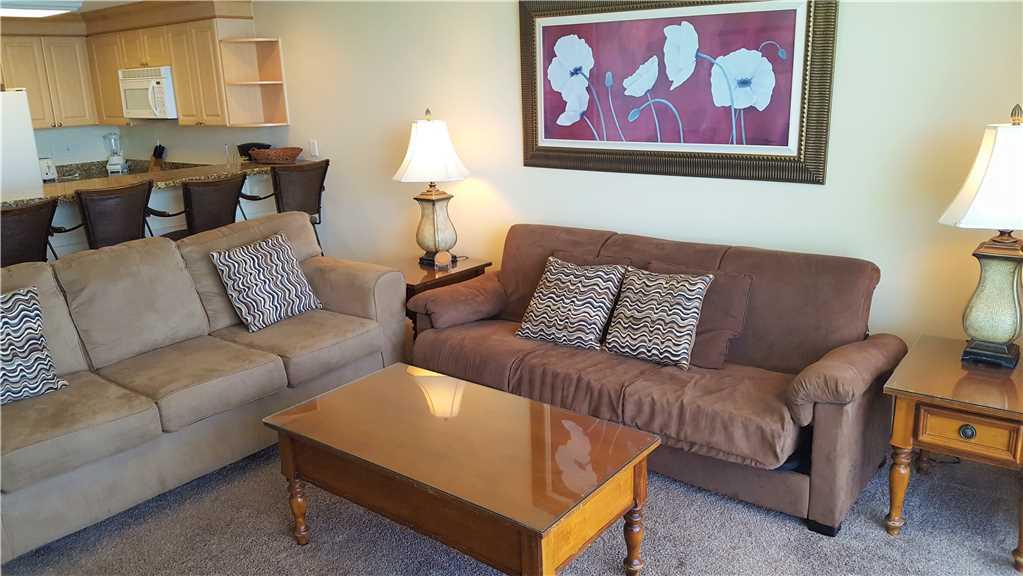 Boardwalk C2105 Condo rental in Boardwalk Beach Resort Panama City in Panama City Beach Florida - #3