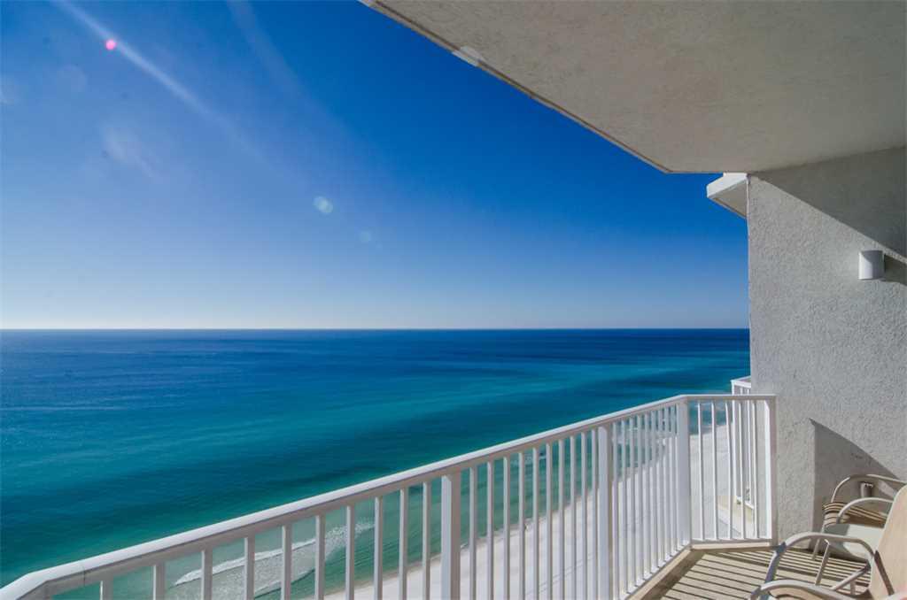 Boardwalk C2105 Condo rental in Boardwalk Beach Resort Panama City in Panama City Beach Florida - #4