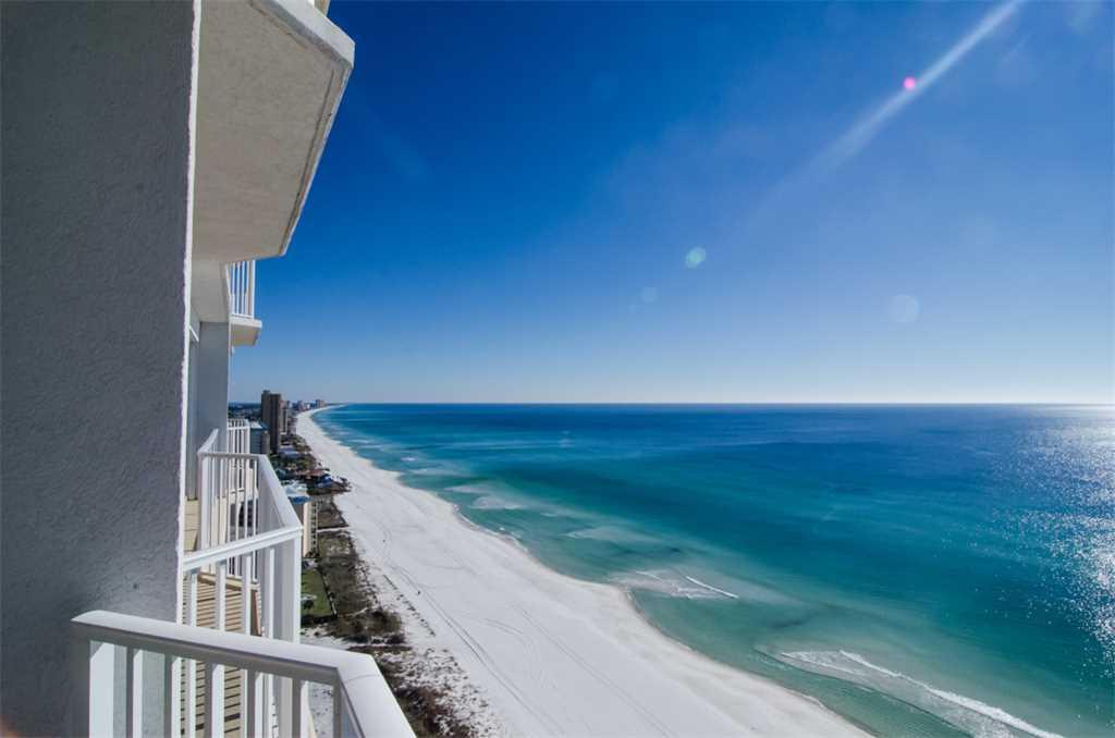Boardwalk C2105 Condo rental in Boardwalk Beach Resort Panama City in Panama City Beach Florida - #5