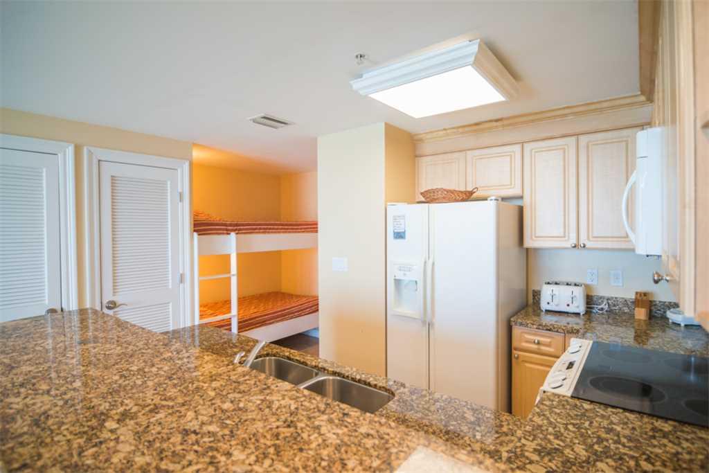 Boardwalk C2105 Condo rental in Boardwalk Beach Resort Panama City in Panama City Beach Florida - #6