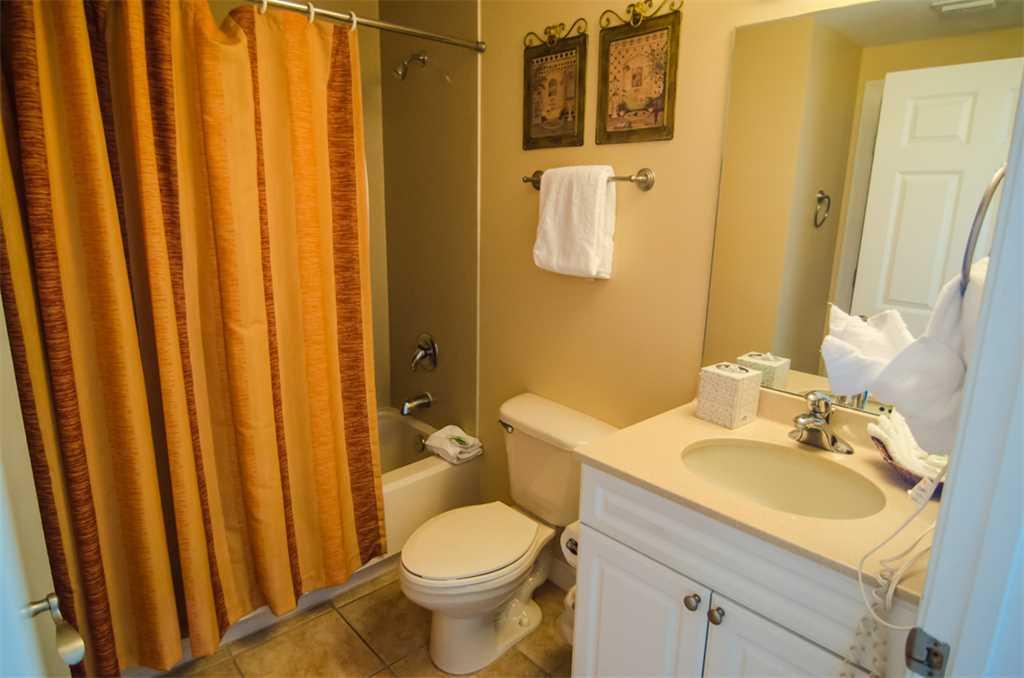 Boardwalk C2105 Condo rental in Boardwalk Beach Resort Panama City in Panama City Beach Florida - #10