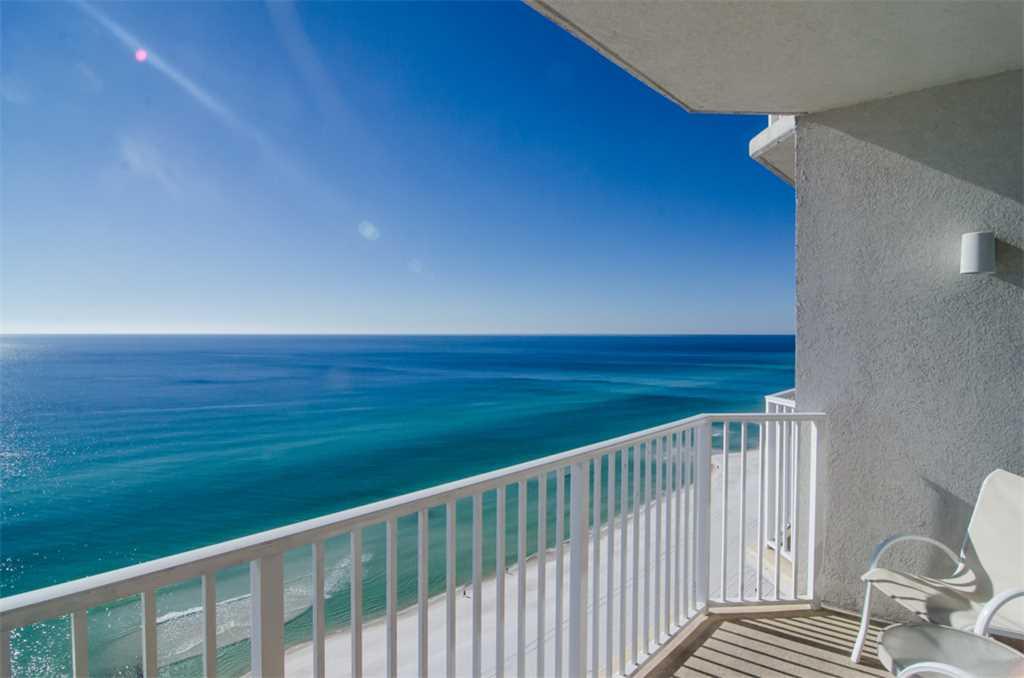 Boardwalk C2106 Condo rental in Boardwalk Beach Resort Panama City in Panama City Beach Florida - #5