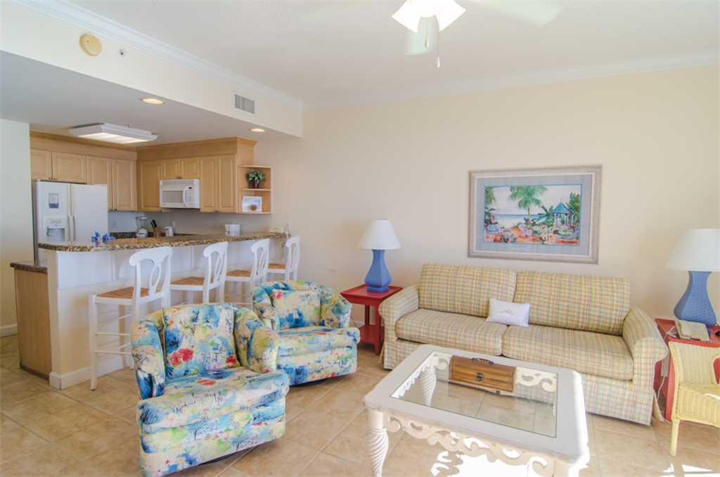 Boardwalk C2106 Condo rental in Boardwalk Beach Resort Panama City in Panama City Beach Florida - #6