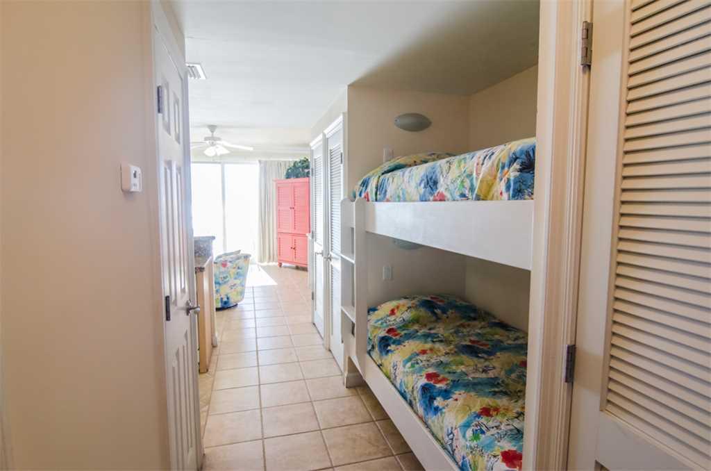 Boardwalk C2106 Condo rental in Boardwalk Beach Resort Panama City in Panama City Beach Florida - #9