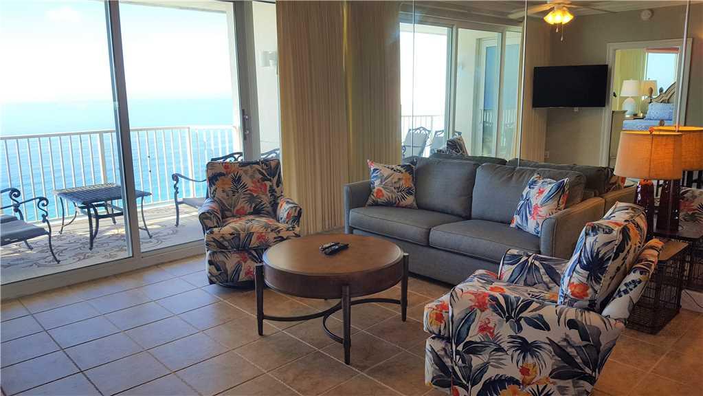 Boardwalk C2203 Condo rental in Boardwalk Beach Resort Panama City in Panama City Beach Florida - #1