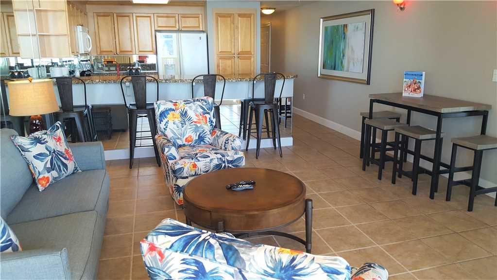 Boardwalk C2203 Condo rental in Boardwalk Beach Resort Panama City in Panama City Beach Florida - #3