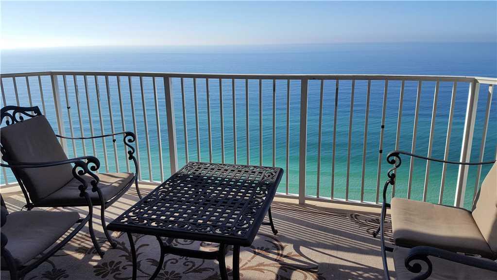 Boardwalk C2203 Condo rental in Boardwalk Beach Resort Panama City in Panama City Beach Florida - #4