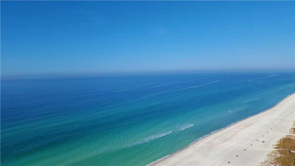 Boardwalk C2203 Condo rental in Boardwalk Beach Resort Panama City in Panama City Beach Florida - #5