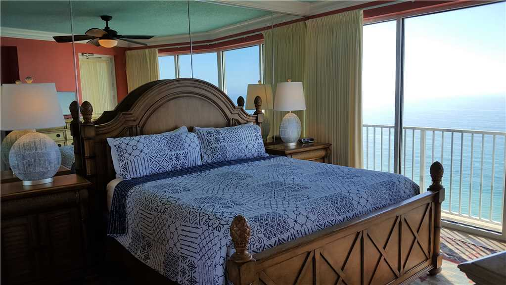 Boardwalk C2203 Condo rental in Boardwalk Beach Resort Panama City in Panama City Beach Florida - #8