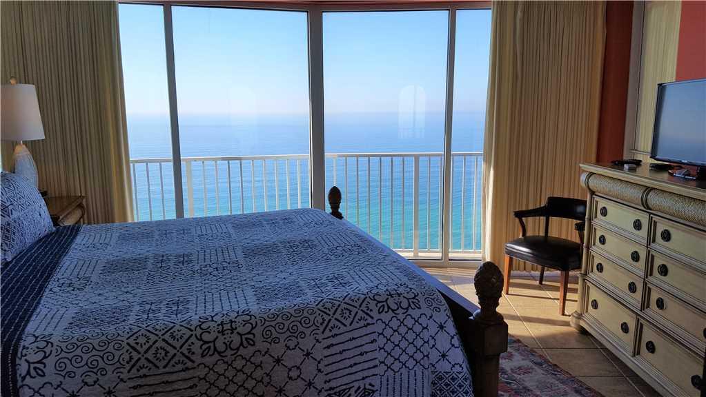 Boardwalk C2203 Condo rental in Boardwalk Beach Resort Panama City in Panama City Beach Florida - #9