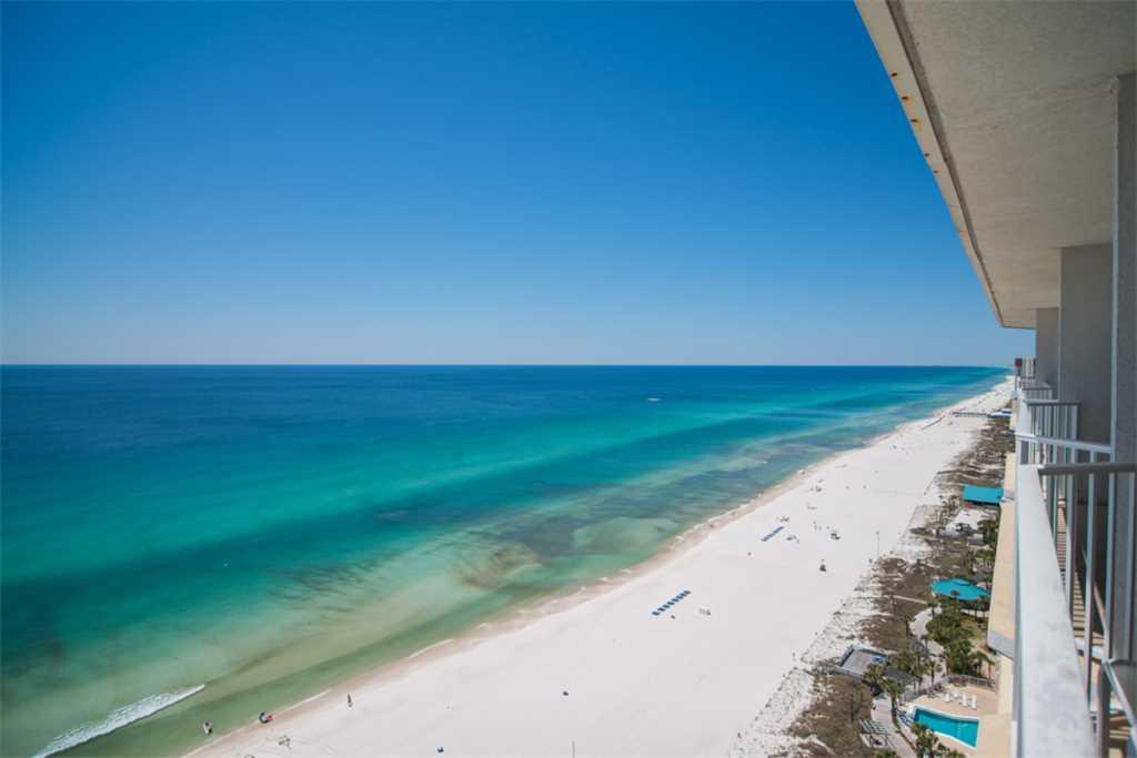 Boardwalk C2206 Condo rental in Boardwalk Beach Resort Panama City in Panama City Beach Florida - #5