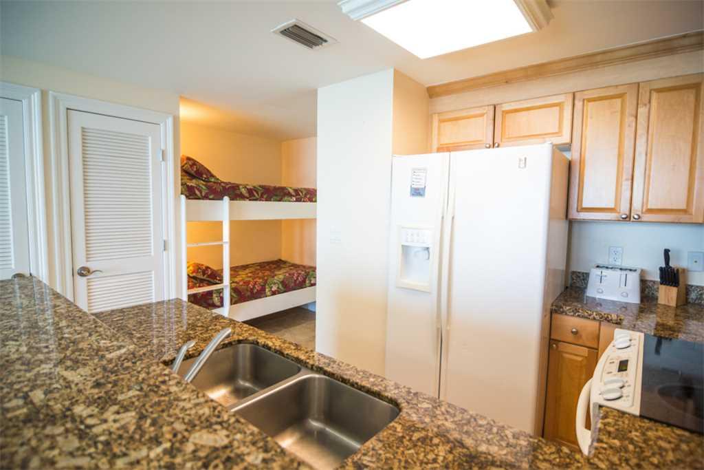 Boardwalk C2206 Condo rental in Boardwalk Beach Resort Panama City in Panama City Beach Florida - #9