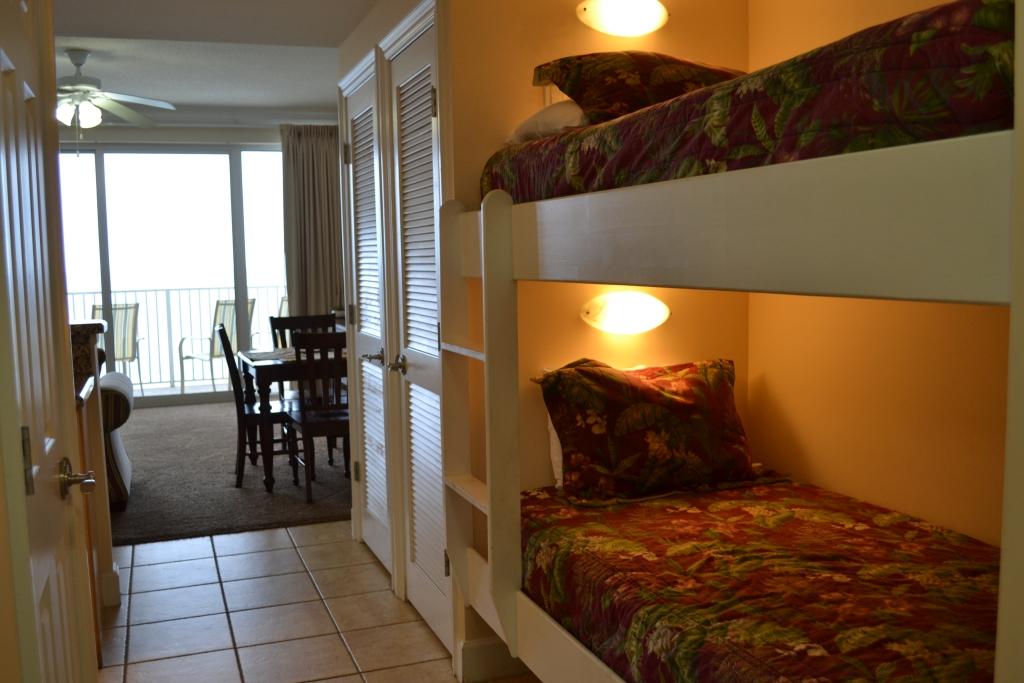 Boardwalk C2206 Condo rental in Boardwalk Beach Resort Panama City in Panama City Beach Florida - #11