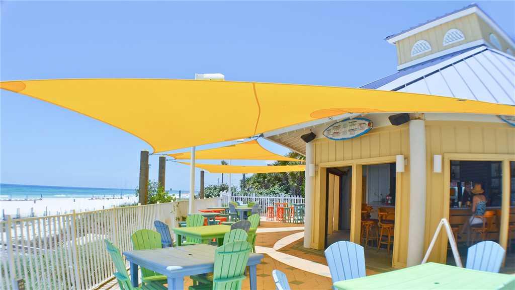Boardwalk C2206 Condo rental in Boardwalk Beach Resort Panama City in Panama City Beach Florida - #18
