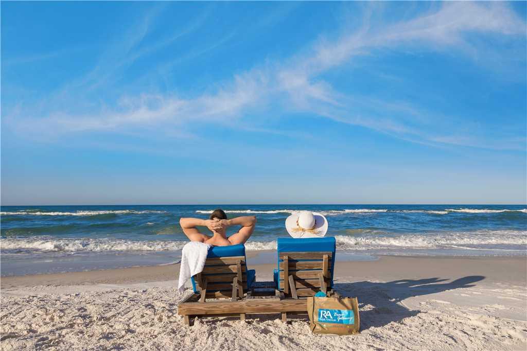 Boardwalk C2206 Condo rental in Boardwalk Beach Resort Panama City in Panama City Beach Florida - #23
