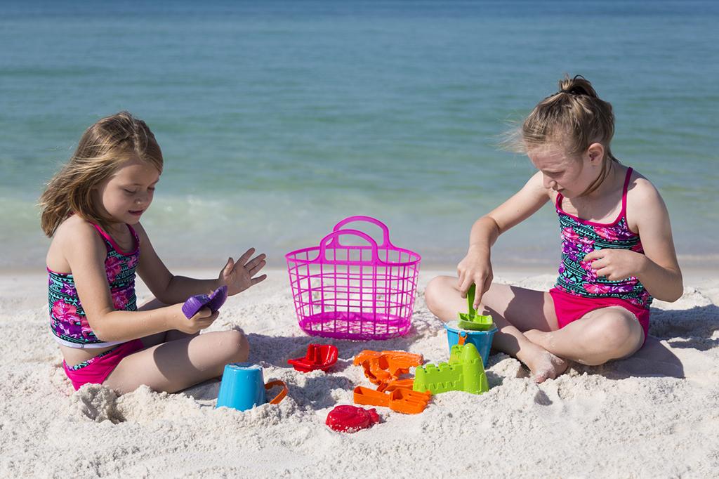 Boardwalk C2206 Condo rental in Boardwalk Beach Resort Panama City in Panama City Beach Florida - #26
