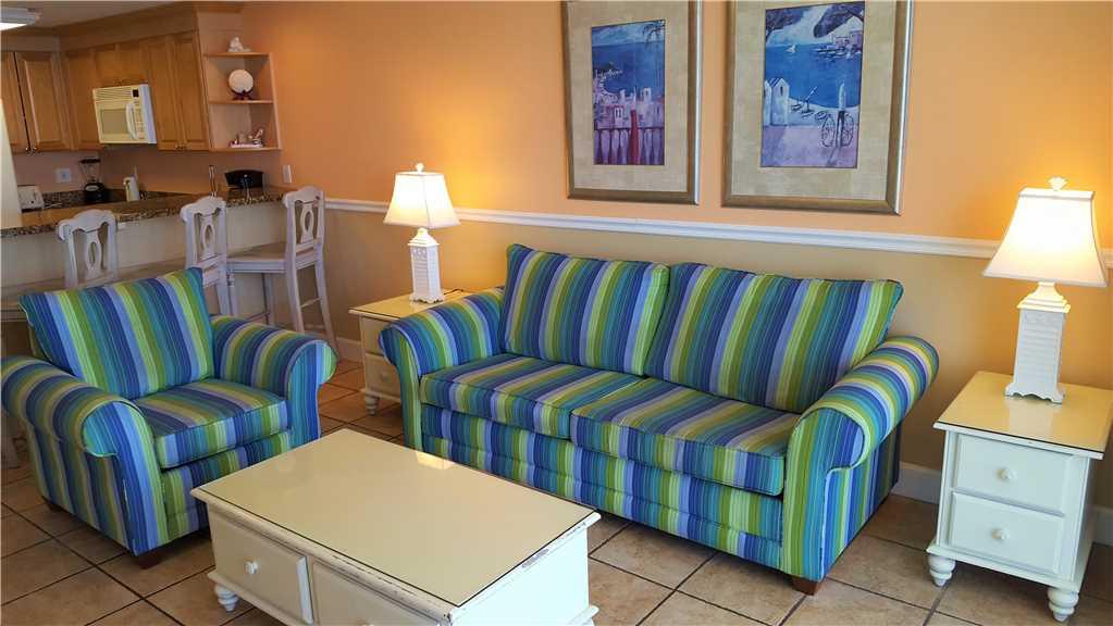 Boardwalk C2207 Condo rental in Boardwalk Beach Resort Panama City in Panama City Beach Florida - #2