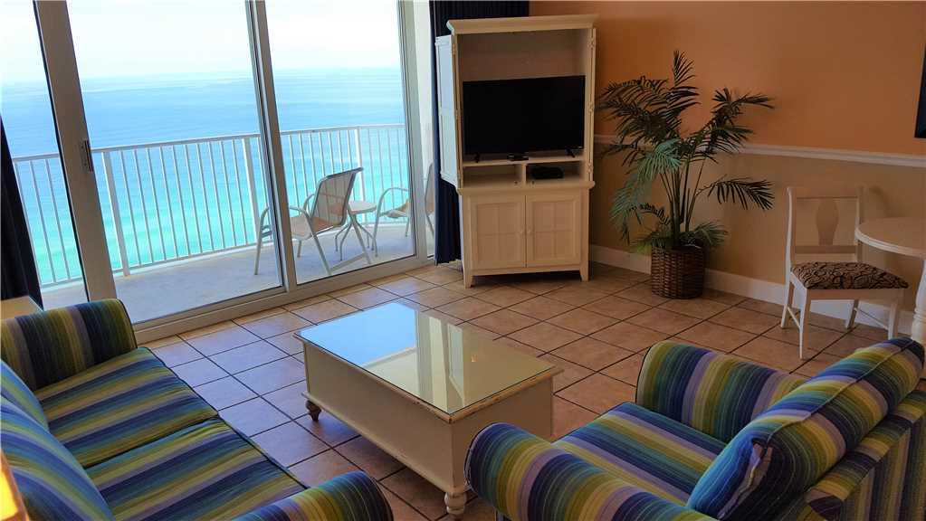 Boardwalk C2207 Condo rental in Boardwalk Beach Resort Panama City in Panama City Beach Florida - #3