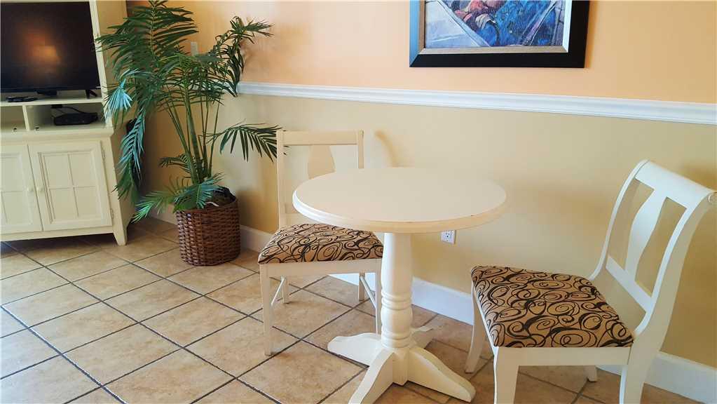 Boardwalk C2207 Condo rental in Boardwalk Beach Resort Panama City in Panama City Beach Florida - #6