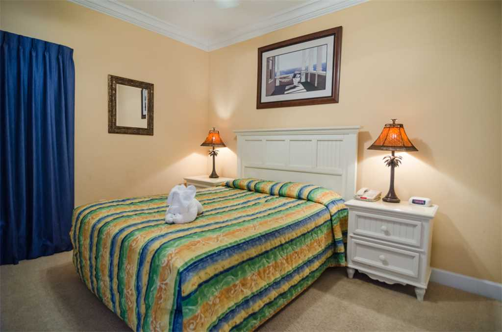 Boardwalk C2207 Condo rental in Boardwalk Beach Resort Panama City in Panama City Beach Florida - #8