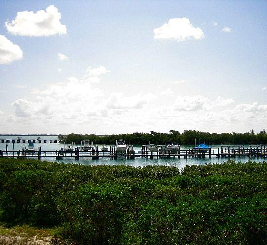 Boca Grande North Condominiums in Boca Grande Florida