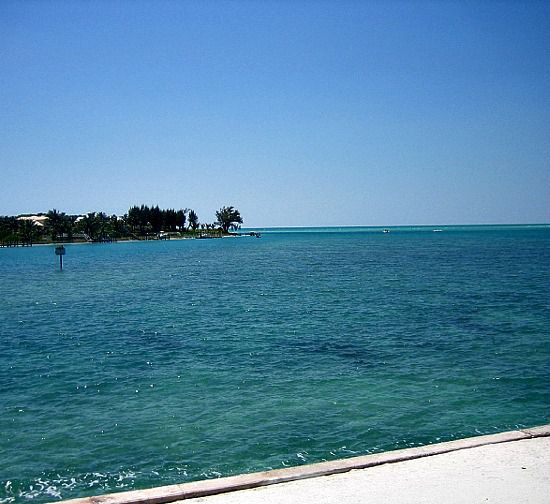 Boca Grande North Condominiums