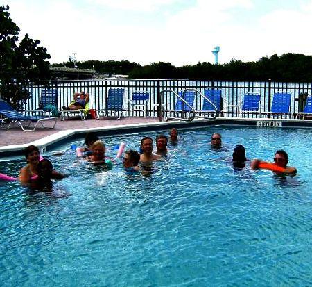 Bonita Resort & Club in Bonita Springs Florida