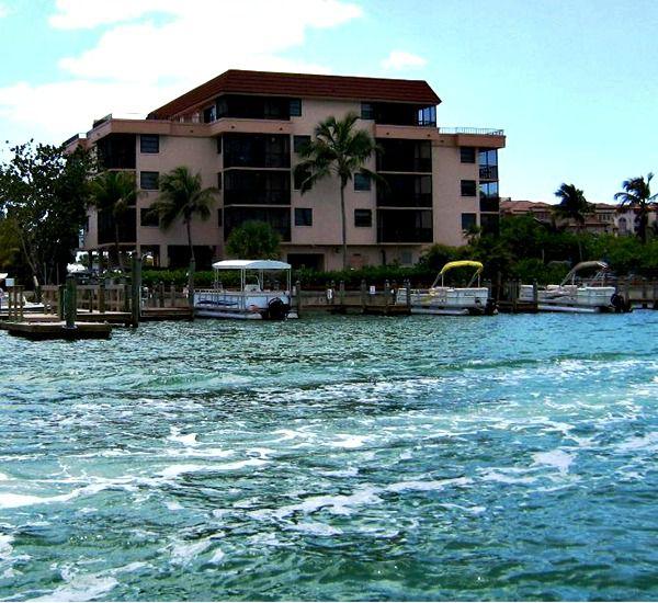 Bonita Resort & Club - https://www.beachguide.com/bonita-springs-vacation-rentals-bonita-resort--club-8367220.jpg?width=185&height=185