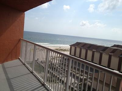 Buena Vista 505 Condo rental in Buena Vista in Gulf Shores Alabama - #1